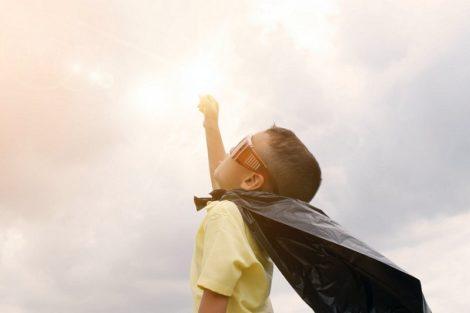 child-trust-fund-information